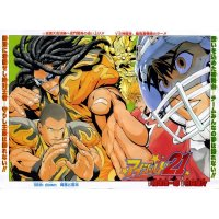 BUY NEW eyeshield 21 - 63819 Premium Anime Print Poster