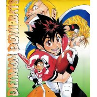 BUY NEW eyeshield 21 - 72940 Premium Anime Print Poster