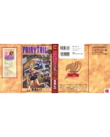 BUY NEW fairy tail - 129526 Premium Anime Print Poster
