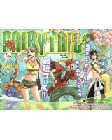 BUY NEW fairy tail - 129538 Premium Anime Print Poster