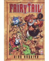BUY NEW fairy tail - 161976 Premium Anime Print Poster