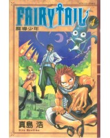 BUY NEW fairy tail - 176695 Premium Anime Print Poster