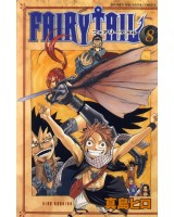 BUY NEW fairy tail - 181820 Premium Anime Print Poster