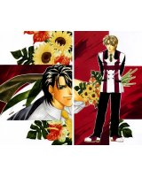 BUY NEW fake - 179660 Premium Anime Print Poster