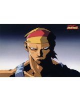BUY NEW fatal fury - 143834 Premium Anime Print Poster