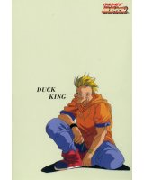 BUY NEW fatal fury - 144208 Premium Anime Print Poster