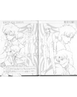 BUY NEW fate stay night - 102599 Premium Anime Print Poster