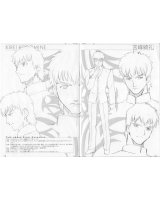 BUY NEW fate stay night - 102614 Premium Anime Print Poster