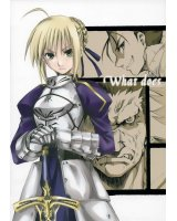 BUY NEW fate stay night - 105571 Premium Anime Print Poster