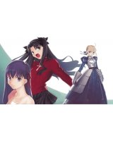BUY NEW fate stay night - 10558 Premium Anime Print Poster