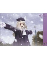 BUY NEW fate stay night - 10573 Premium Anime Print Poster
