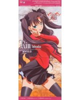 BUY NEW fate stay night - 106711 Premium Anime Print Poster