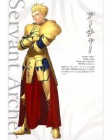 BUY NEW fate stay night - 109490 Premium Anime Print Poster