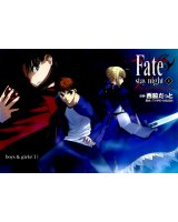 BUY NEW fate stay night - 109531 Premium Anime Print Poster