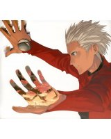 BUY NEW fate stay night - 111250 Premium Anime Print Poster