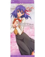 BUY NEW fate stay night - 112200 Premium Anime Print Poster