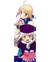 BUY NEW fate stay night - 114161 Premium Anime Print Poster