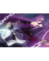 BUY NEW fate stay night - 117028 Premium Anime Print Poster