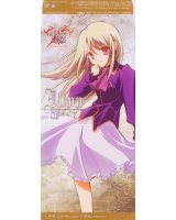 BUY NEW fate stay night - 117114 Premium Anime Print Poster