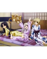 BUY NEW fate stay night - 118592 Premium Anime Print Poster
