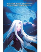 BUY NEW fate stay night - 118738 Premium Anime Print Poster