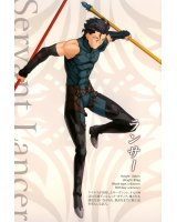 BUY NEW fate stay night - 119253 Premium Anime Print Poster