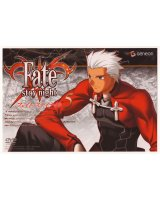 BUY NEW fate stay night - 119425 Premium Anime Print Poster