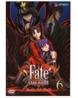 BUY NEW fate stay night - 119430 Premium Anime Print Poster