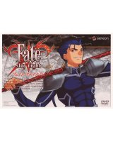 BUY NEW fate stay night - 119702 Premium Anime Print Poster