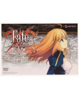 BUY NEW fate stay night - 119703 Premium Anime Print Poster
