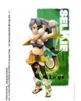 BUY NEW final fantasy crystal chronicles - 73746 Premium Anime Print Poster