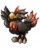 final fantasy fables chocobo tales - 171753
