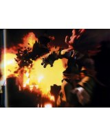 BUY NEW final fantasy ix - 168723 Premium Anime Print Poster
