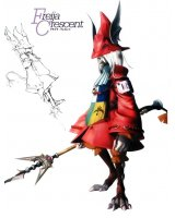 BUY NEW final fantasy ix - 17049 Premium Anime Print Poster