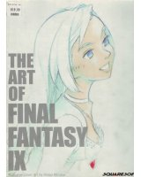 BUY NEW final fantasy ix - 23878 Premium Anime Print Poster