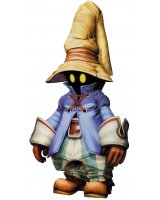 BUY NEW final fantasy ix - 26811 Premium Anime Print Poster