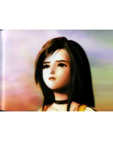 BUY NEW final fantasy ix - 73711 Premium Anime Print Poster