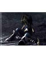 BUY NEW final fantasy ix - 73727 Premium Anime Print Poster