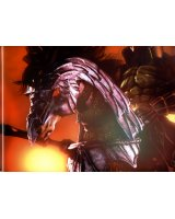 BUY NEW final fantasy ix - 73730 Premium Anime Print Poster