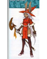BUY NEW final fantasy tactics - 69719 Premium Anime Print Poster