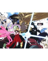 BUY NEW final fantasy unlimited - 132141 Premium Anime Print Poster