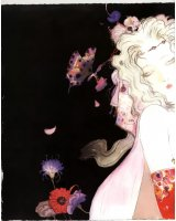 BUY NEW final fantasy vi - 136930 Premium Anime Print Poster