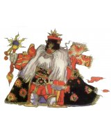 BUY NEW final fantasy vi - 160938 Premium Anime Print Poster