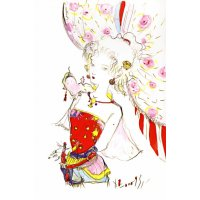 BUY NEW final fantasy vi - 62075 Premium Anime Print Poster