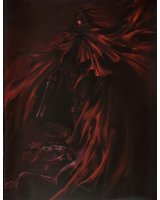 BUY NEW final fantasy vii - 104241 Premium Anime Print Poster