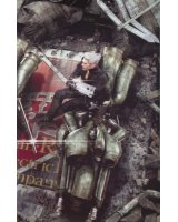 BUY NEW final fantasy vii - 139132 Premium Anime Print Poster