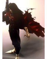 BUY NEW final fantasy vii - 142650 Premium Anime Print Poster