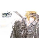 BUY NEW final fantasy vii - 151153 Premium Anime Print Poster