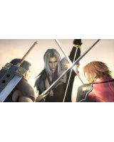 BUY NEW final fantasy vii - 181817 Premium Anime Print Poster