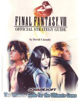 BUY NEW final fantasy viii - 134035 Premium Anime Print Poster